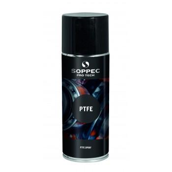 PTFE 400 ML