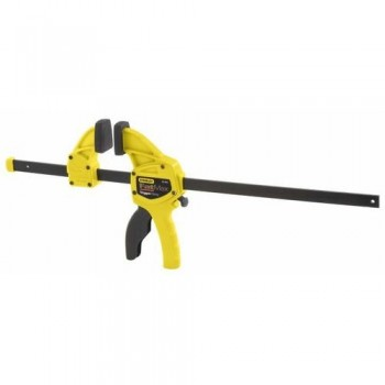 90CM30''  LARGE TRIGGER CLAMP