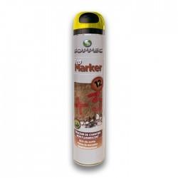 Soppec Promarker 750 ml