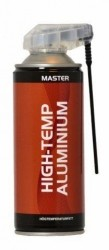 Master High-Temp Aluminium