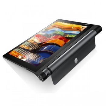 """Lenovo Yoga tab 3 """"10"""" 3gb"""
