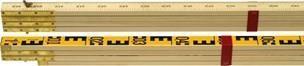 Nivåstång med doslibell 704 RG1 N2L