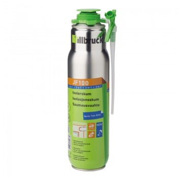 illbruck Fogskum JF100 - 750ml