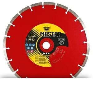 MASTER SC 13 / 300-500 MM