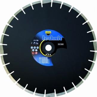 Technic AD10 300-450 mm