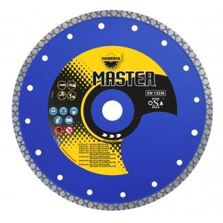 Master GC8 115-350 mm