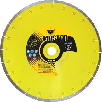 Master CS9 180-300 mm