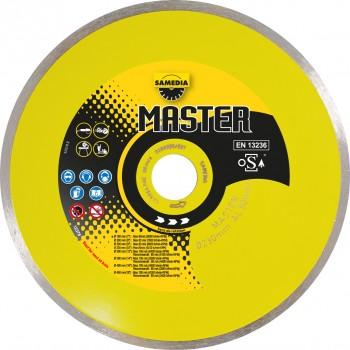 Master CC7 115--300 mm