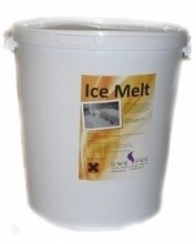 Ice Melt Mix