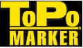 ToPo Marker