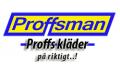 Proffsman