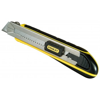 FATMAX 25MM SNAP OFF BLADE KNIFE