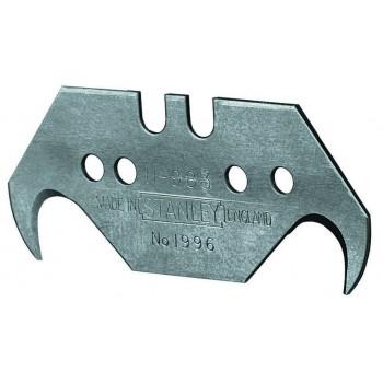 1996 N 10 KNIFE BLADE 5 X 20