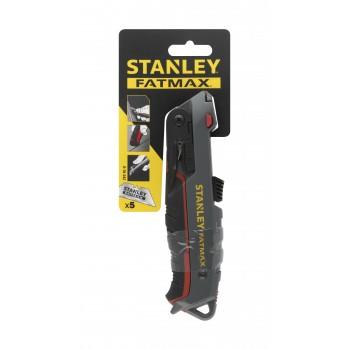 Bladkniv, säkerhetskniv FATMAX Stanley