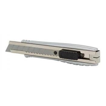 Brytbladskniv 18mm FATMAX Stanley