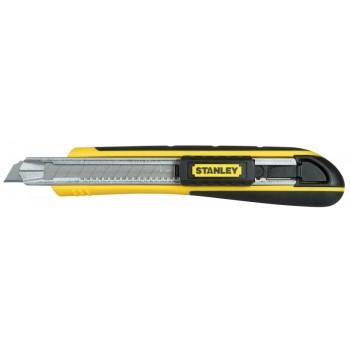 Brytbladskniv 9mm FATMAX Stanley