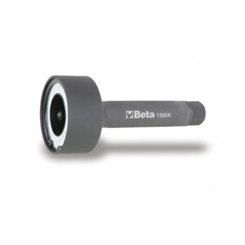 Styrledsnyckel, specialverktyg för demontering av inre styrled, Beta Tools