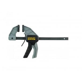Snabbtving 150-900mm L FaxMax Stanley