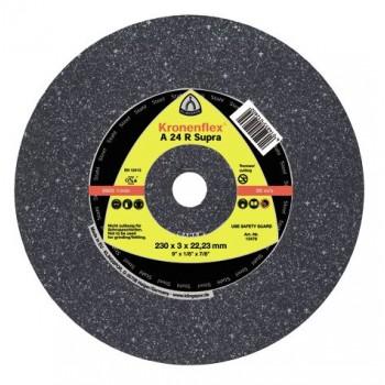 Kapskiva för metall STEEL- 350 3.5 25.4 platt