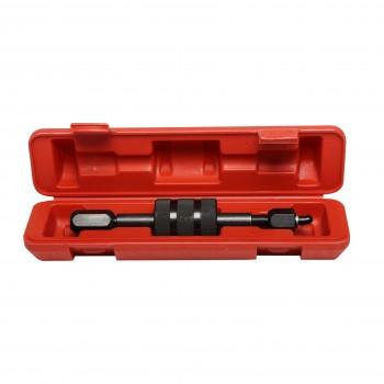 Specialverktyg för spridare 220mm, Proline