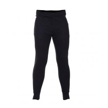 lång-LEG UNDERPANTS, BLACK, st.  M, CE, LAHTI