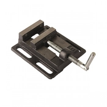 """Skruvstycke, skruvstäd 3"""" för bordsborrmaskin TWS500 och TWS550"""