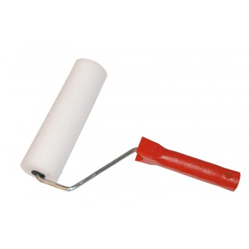 Målarroller med handtag - 35/50 MM