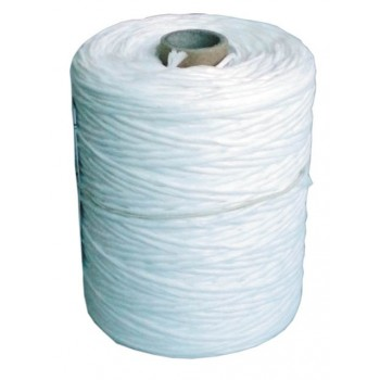 Fogsnöre plast (polypropylen) 1000M