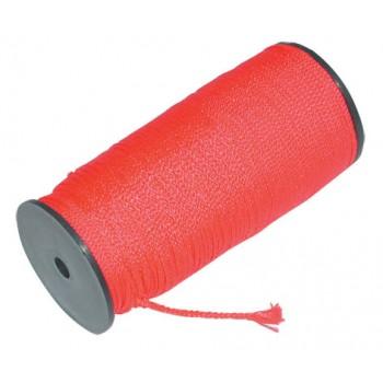 Fogsnöre plast (polypropylen) - 50 M
