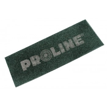 Slipnät 105x275mm P60 Proline