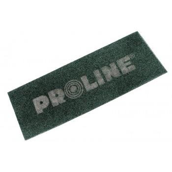 Slipnät 105x275mm P120 Proline