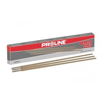 Elektroder ANO36 2.0mm 1kg PROLINE
