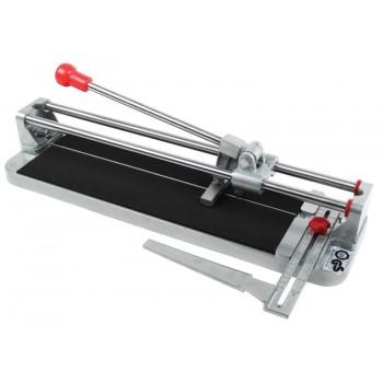Kakelkap 500mm, aluminium, med lager GS