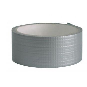 Silvertape universal 48mm 19 meter