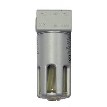 """Luftfilter F-200 3/8"""" 12bar GAV"""