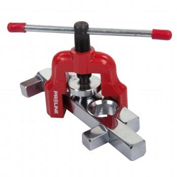 Kragningsverktyg 19-25mm, Proline