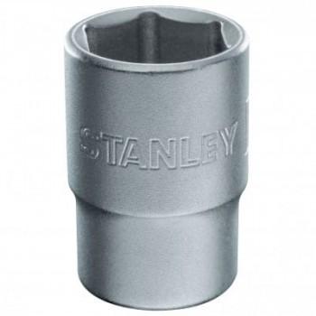 """Hylsa 1/2"""" 8-32mm, 6-kantig, Stanley"""
