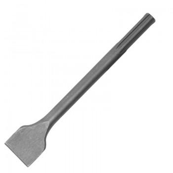 Huggmejsel för betong, SDS MAX 18 300MM 75MM PROLINE