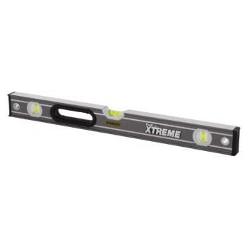 40CM Vattenpass, Stanley FatMax XL Box Beam, magnetiskt, EU