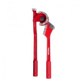 Rörbock (rörböjare) för koppar- och aluminiumrör, diam: 6,8,10mm