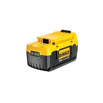 Batteri 36 V 6Ah, Li-Ion DeWalt