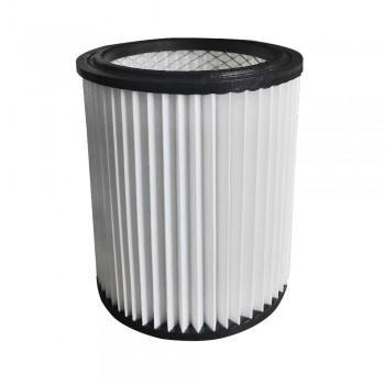 HEPA filter flr damsugare THK20