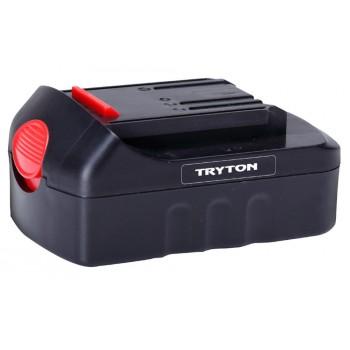 LI-ION Batteri 18  V 2.0 AH SAMSUNG för TXV18  LK2