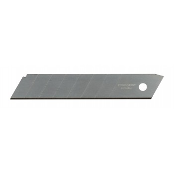 Knivblad 18MM 10st  CARBONMAX