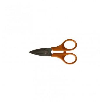 Precisionssax  12cm, Fiskars