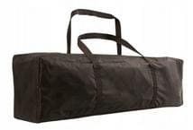 Bärväska för snabbtält / expresstält 150x25x25cm