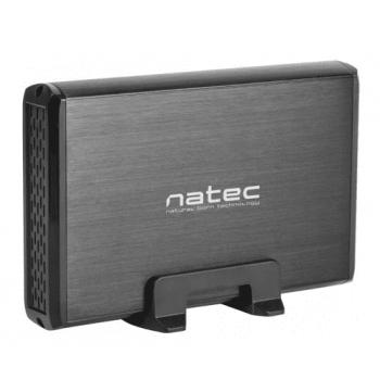 """Extern hårddisk 1T USB, liten bärbar backup disk 3.5"""", Hitachi"""