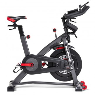 Schwinn Speedbike IC8, motionscykel (crosstrainer, fitness) FRI FRAKT!