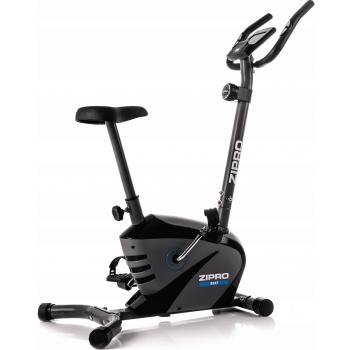 Motionscykel, träningscykel Zipro Beat - FRI FRAKT!