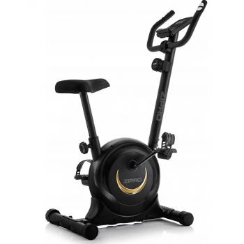 Motionscykel, träningscykel Zipro One S - FRI FRAKT!